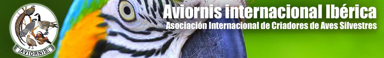 Aviornis Ibérica